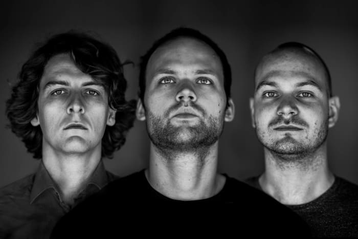 Noisia No More: Trio Announce They Are Breaking Up At The End Of 2020