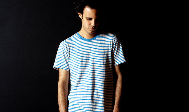 Four Tet Releases New Single 'Teenage Birdsong,' Coachella 2019 Set