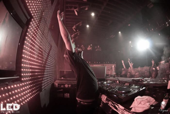 Posso Live At Voyeur Sd With 12Th Planetplus Free Live Dj Mix - Magnetic Magazine-3128