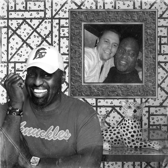 Exclusive: Kenny Summit Pays Tribute To Frankie Knuckles With Live Mix