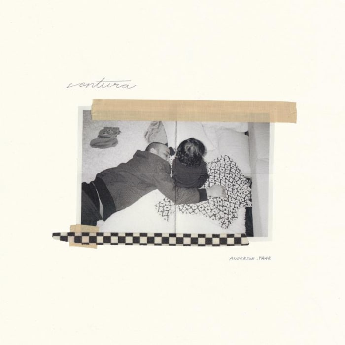 Review: Anderson .Paak Goes Back To His Roots With Soulful New Album 'Ventura'