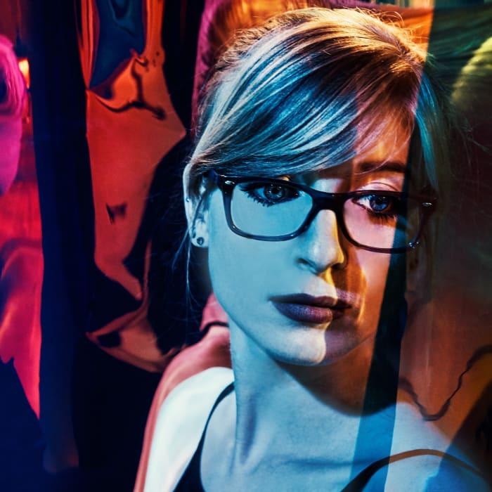 "Kelly Moran Details New EP 'Origin,' Shares Single ""Night Music"""