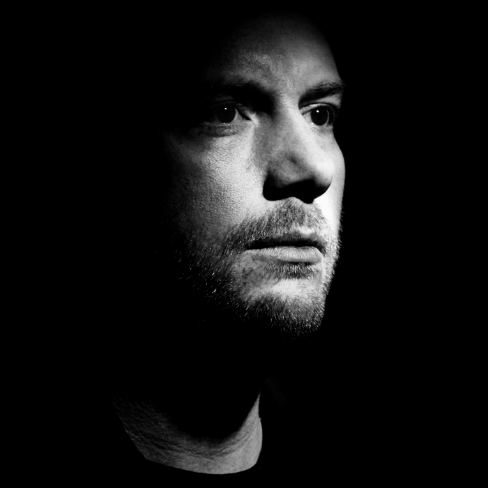 Watch: See How Eric Prydz's EPIC Holosphere Was Created