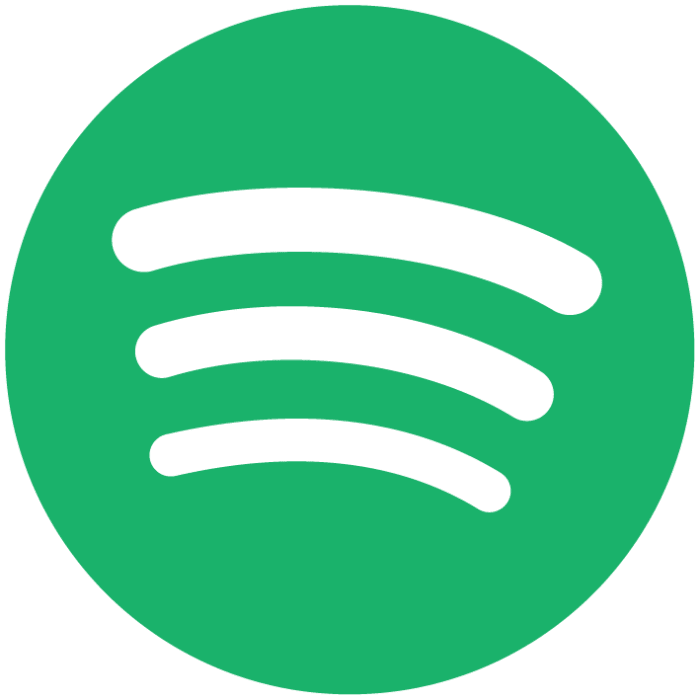 Spotify Ending Feature To Directly Upload Music To ...