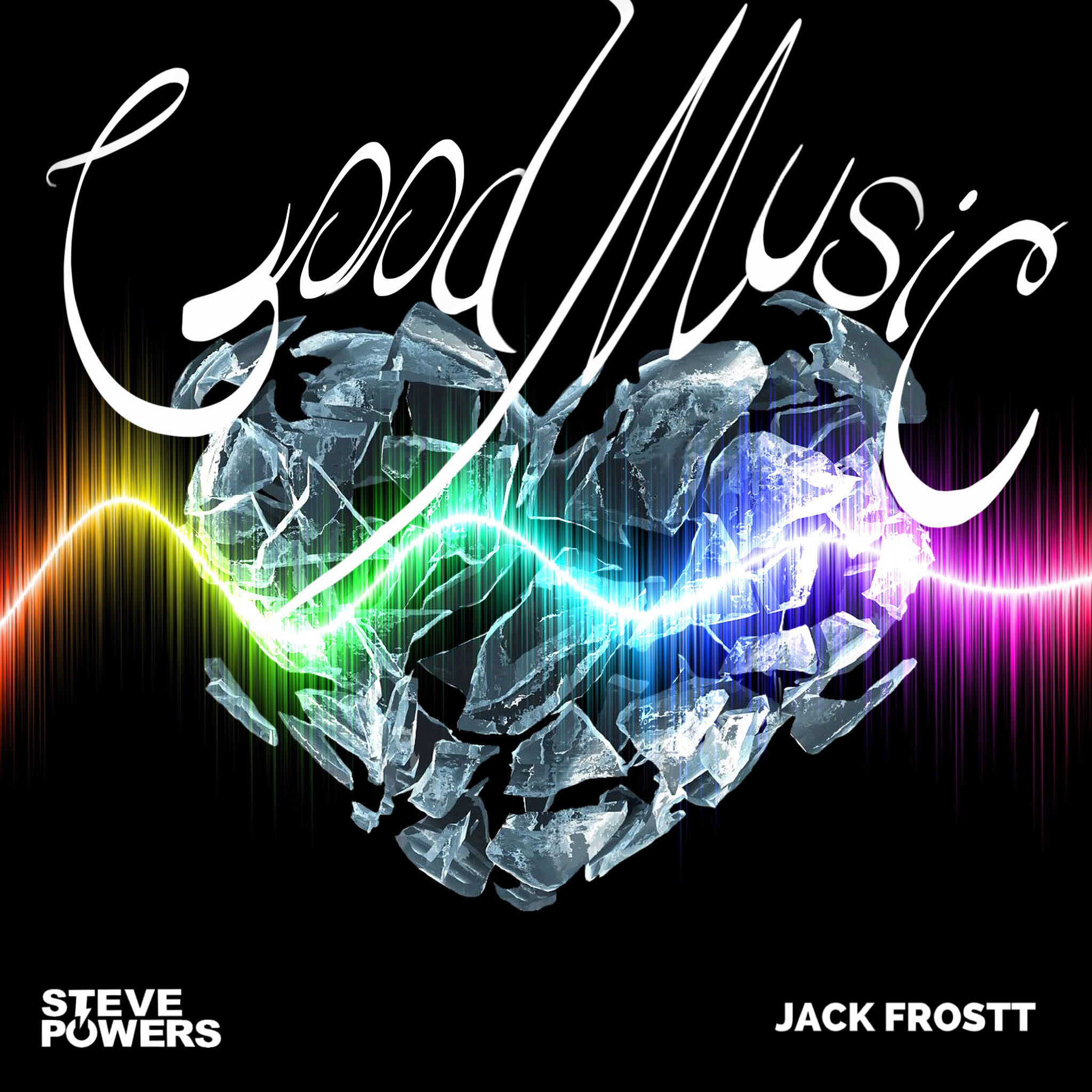 Good Music Artwork.jpg