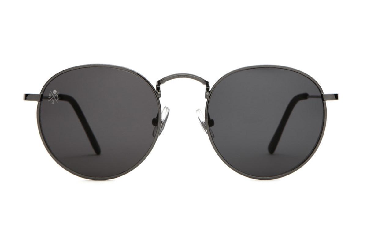 Crap sunglasses Bixel collaboration
