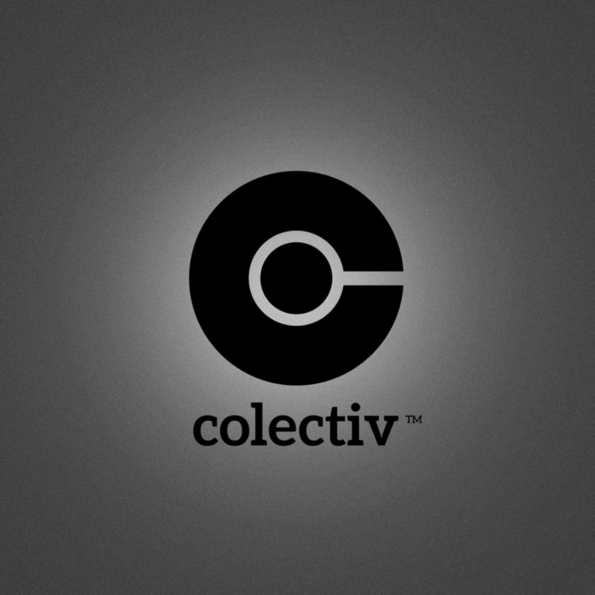 colectiv bucharest