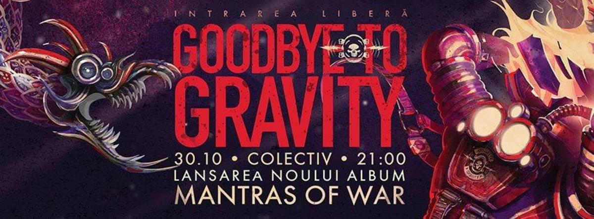 Goodbye to Gravity Colecive club fire.jpg