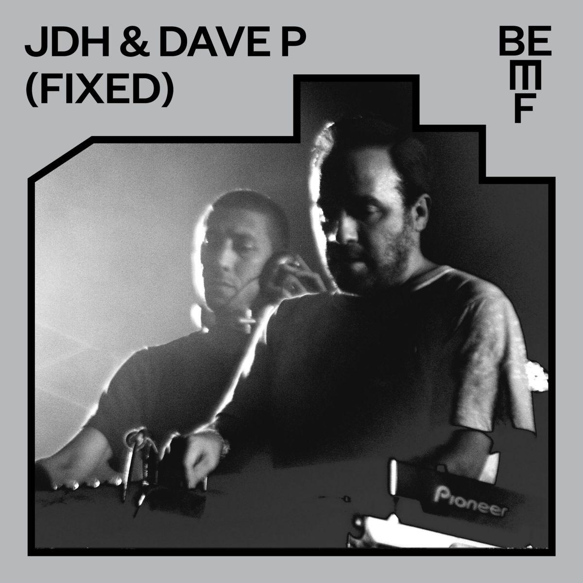 JDH&DAVEP.jpg