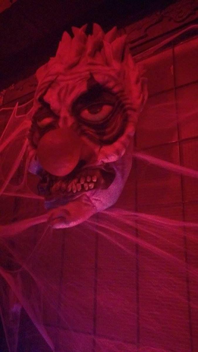 Gr-Halloween-5.jpg