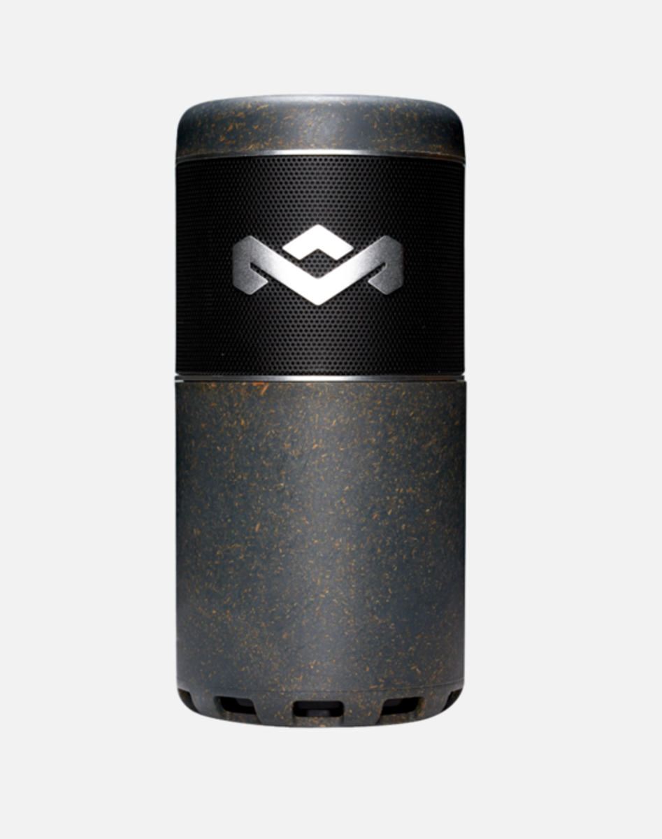 Chant Sport Portable Speaker