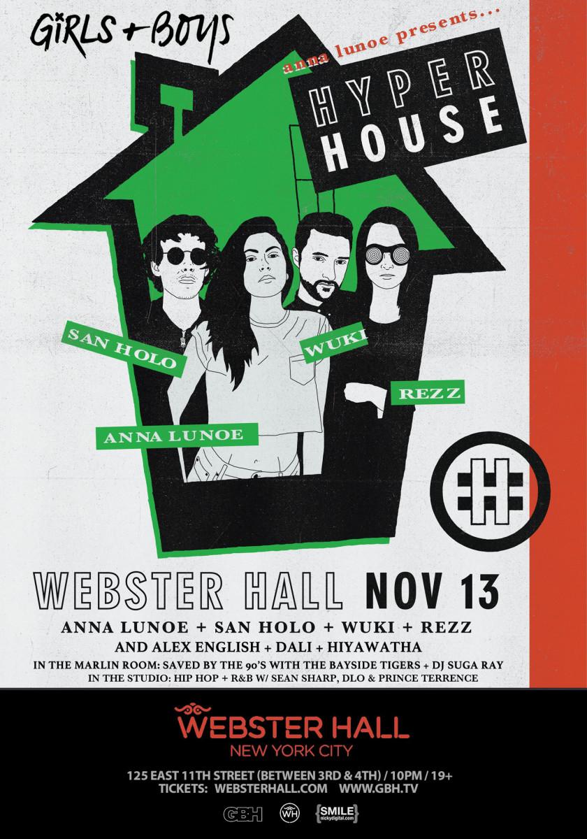 webster-hall-hyperhouse.jpg