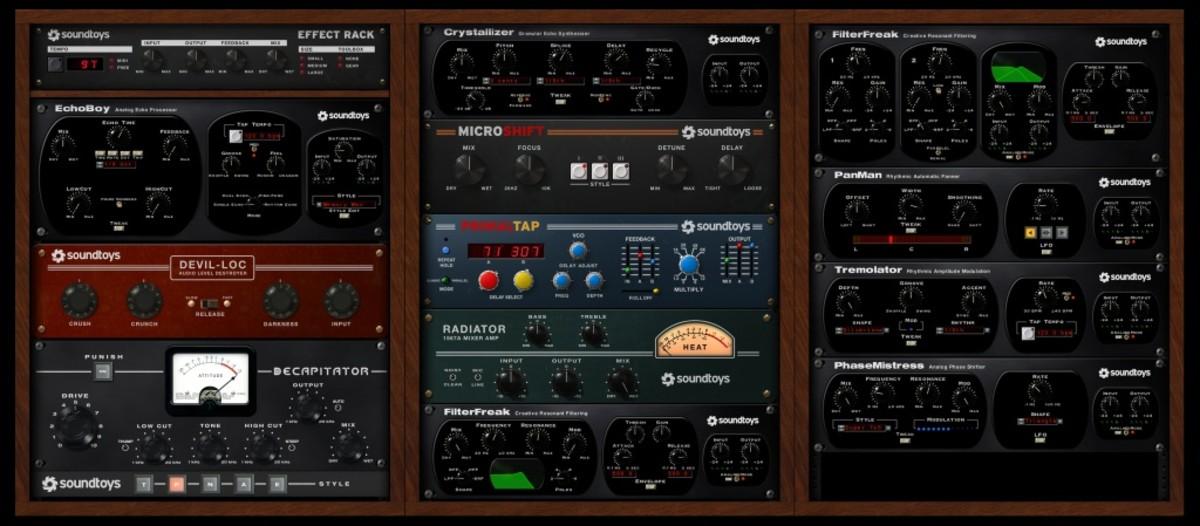 SoundtoysEffectRackPR.jpg