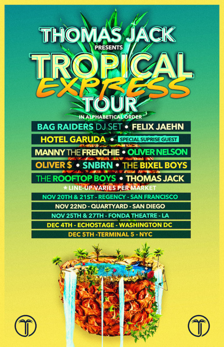 TropicalExpress_Final_guest_2_1.jpg