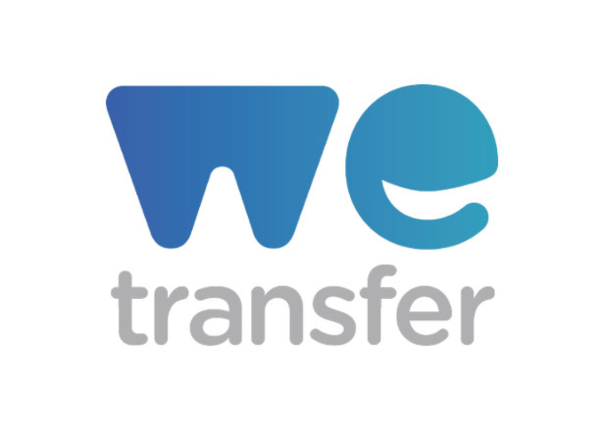 We Transfer: WeTransfer To Launch Music And Video Streaming Platform
