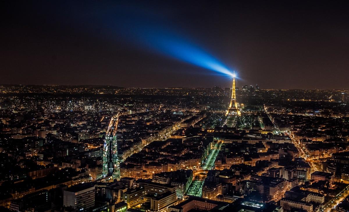 Paris-1-1.jpg