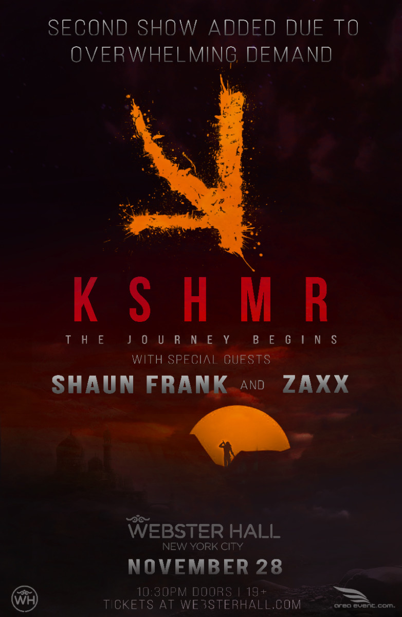 KSHMR_ny-web.jpg