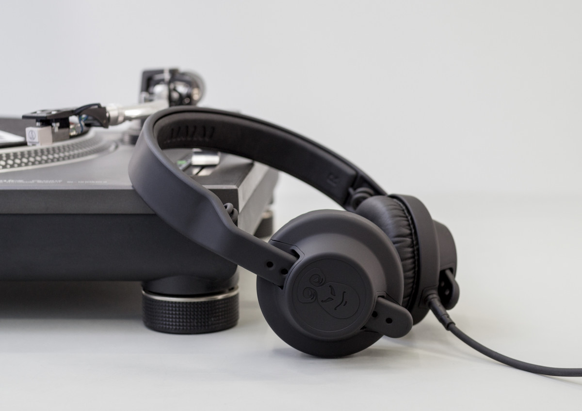 TMA-2 Modeselektor Edition