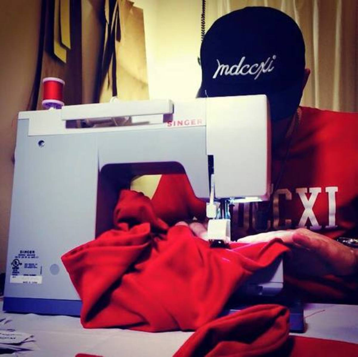 mdccxi-apparel-streetwear-colabination