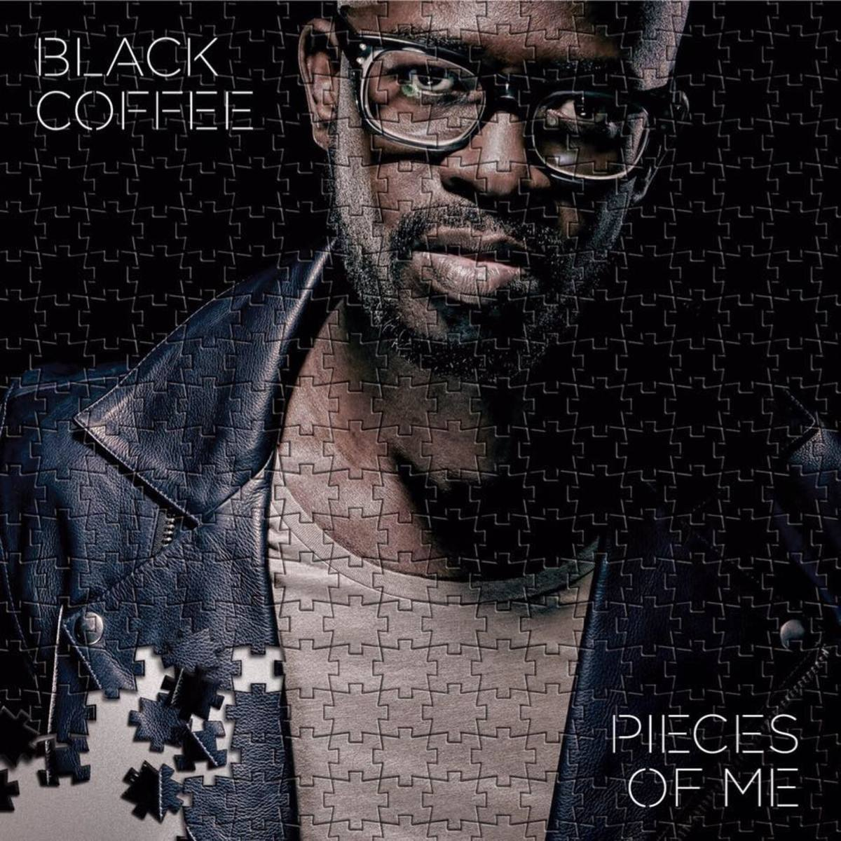 BlackCoffeePOM.jpg