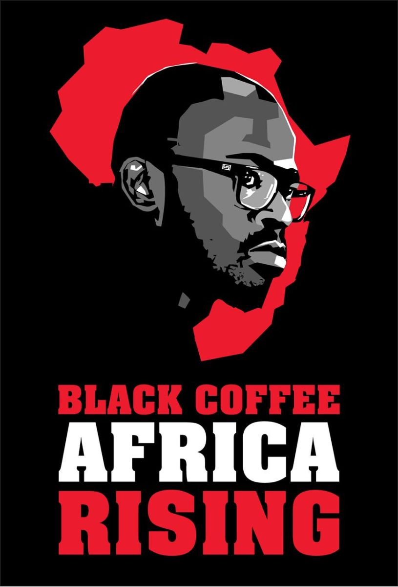BCAfricaRising.jpg