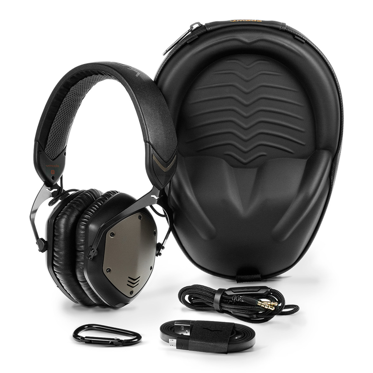 vmoda wireless