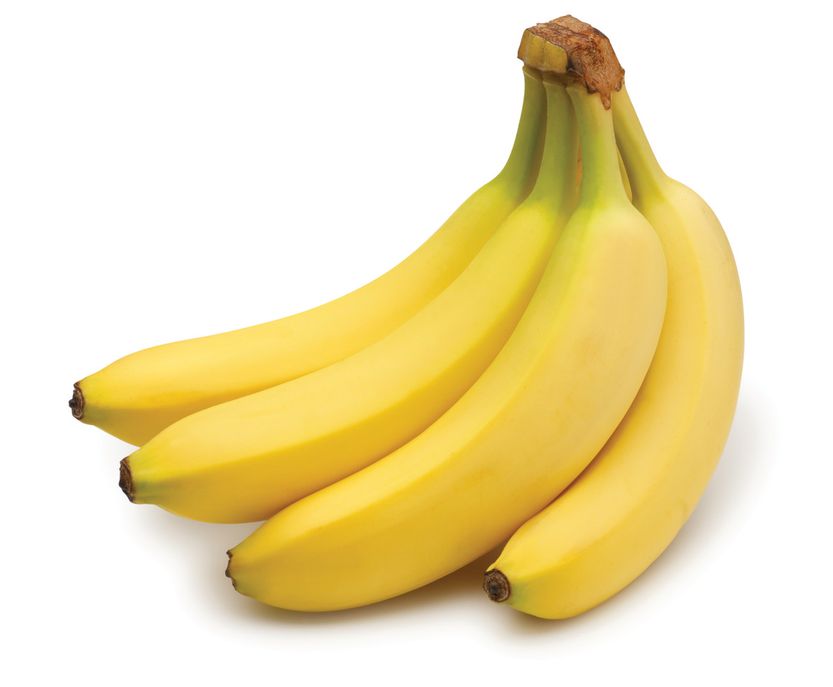 banana-3.jpg