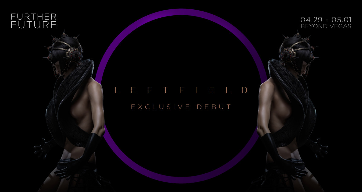 FF002_Leftfield_Announcement.jpg
