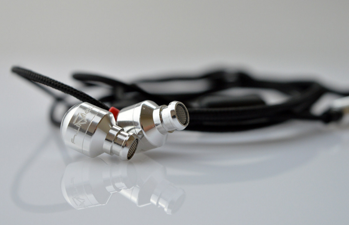 The Trinity Hyperion IEM