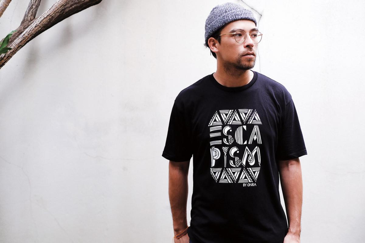 DJ Onra