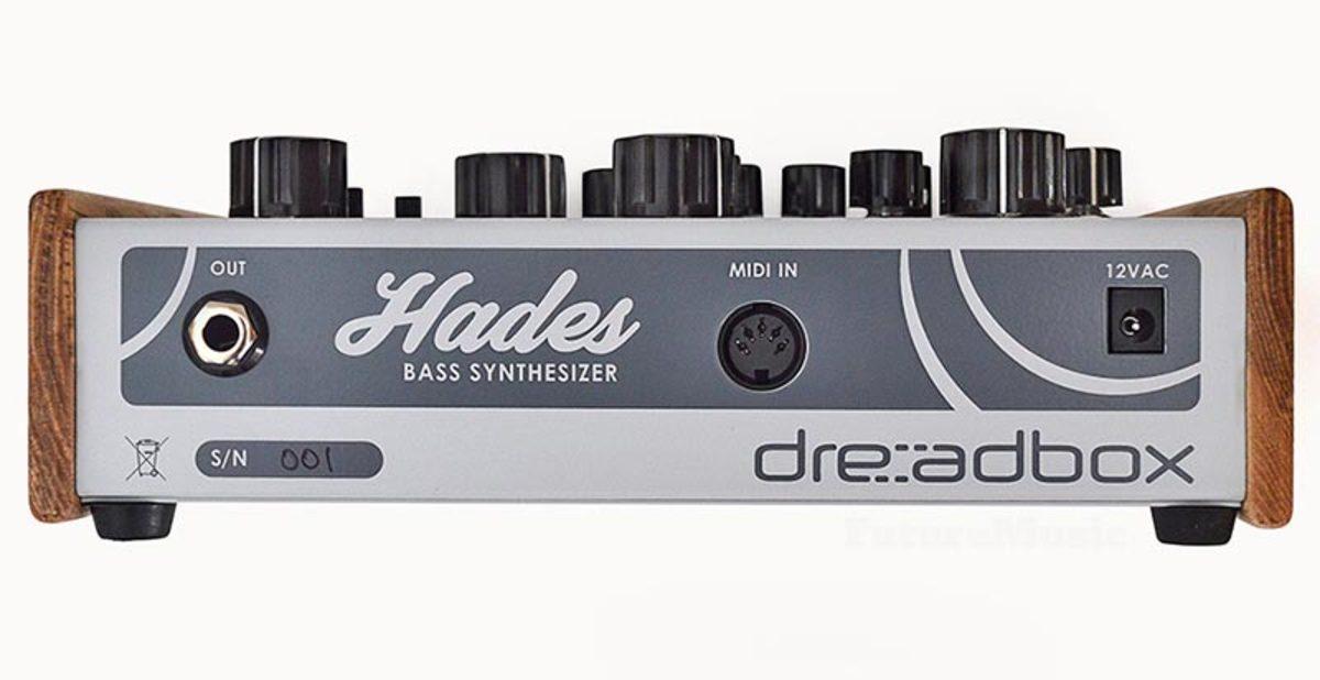dreadbox-hades-rear.jpg
