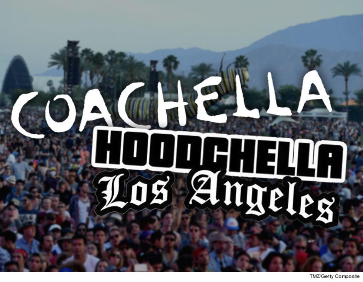 0129-coachella-hoodchella-4.jpg