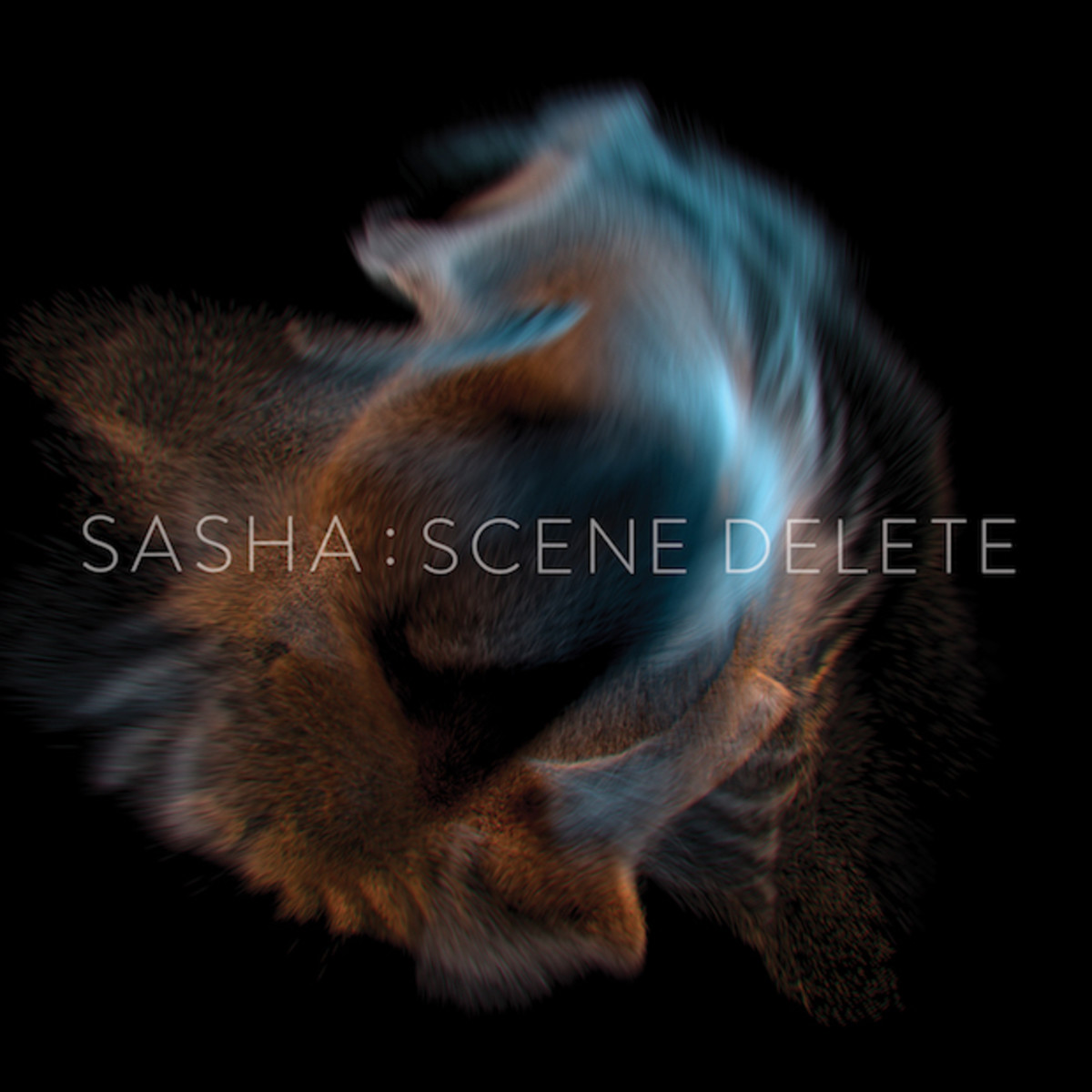 Late Night Tales presents Sasha - Scene Delete - Artwork.jpg