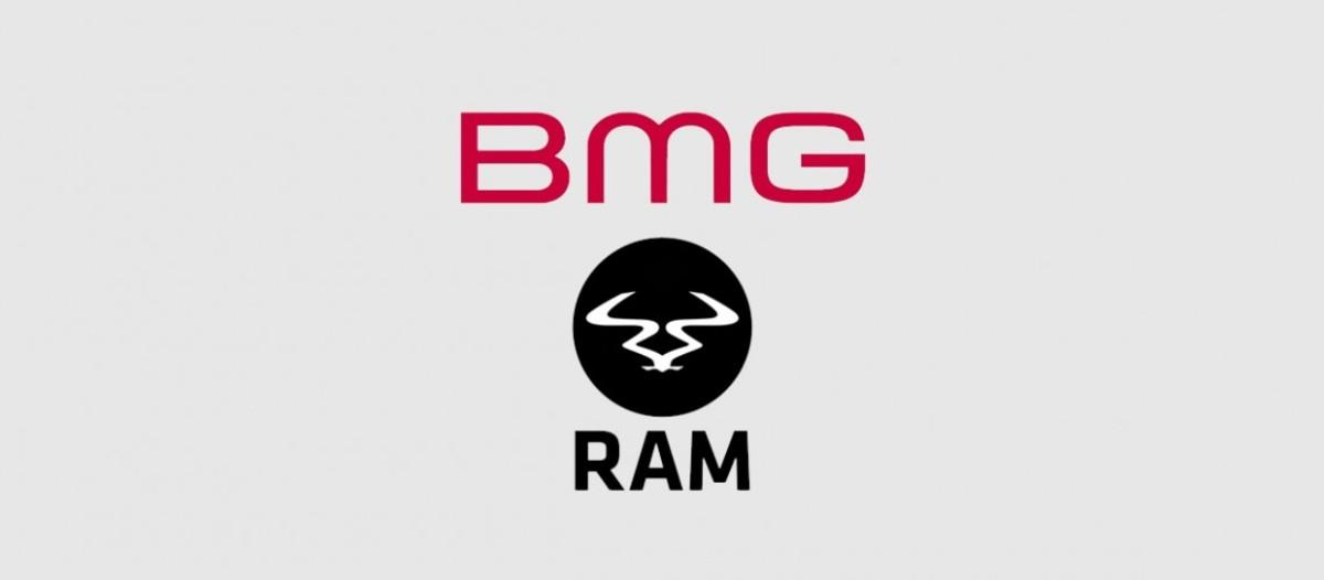ram-1140x500.jpg