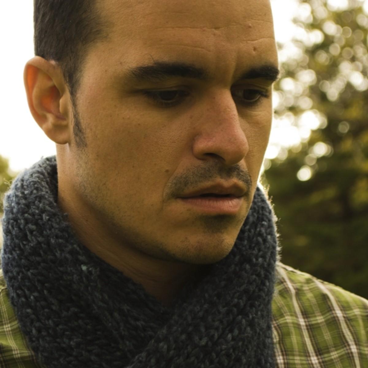 Pablo Fierro.jpg