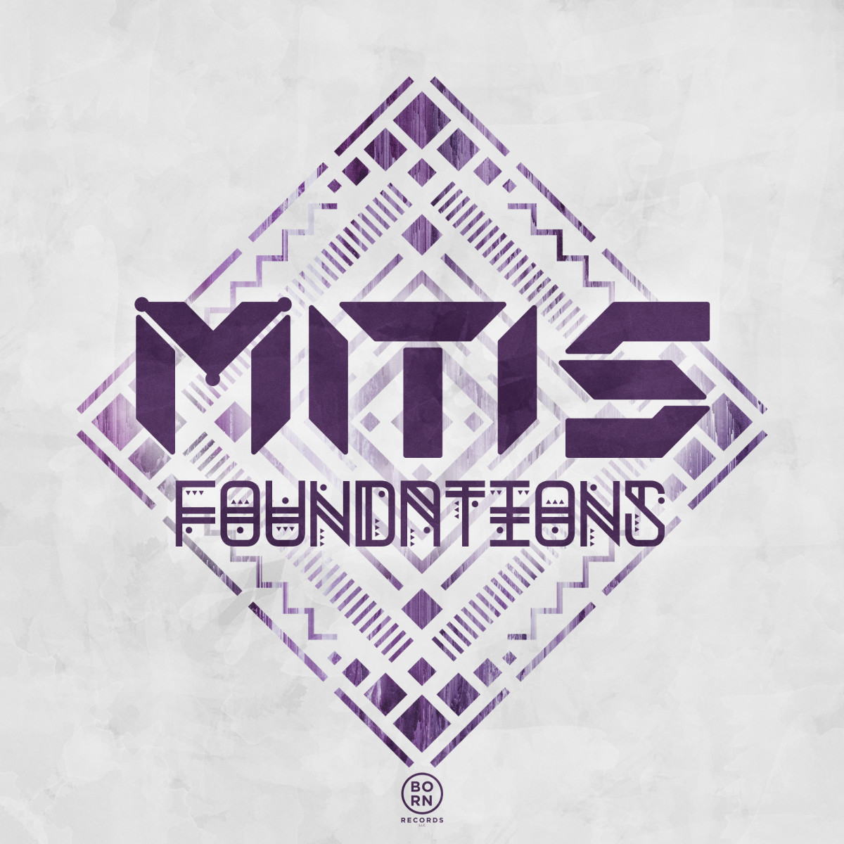 MitiS Foundations Single Cover.jpg