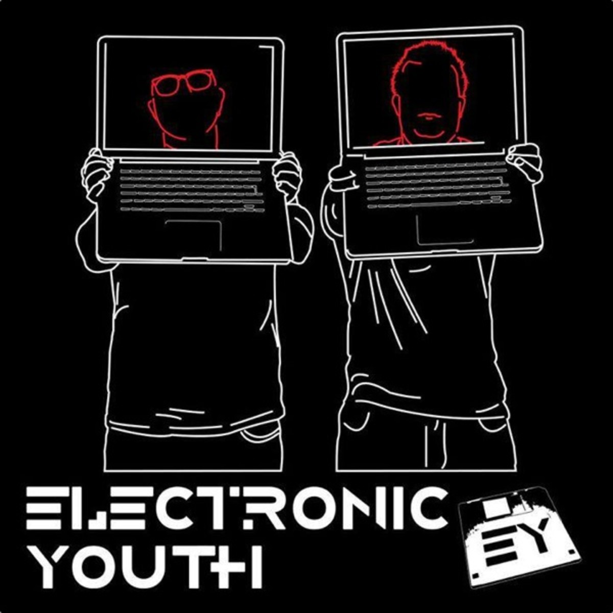 Electronic Youth