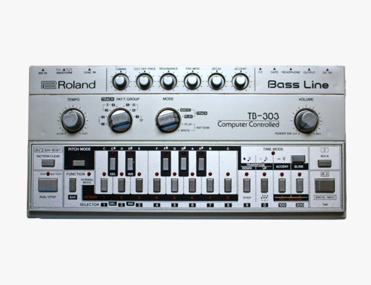 electronic-music-gear-patrol-tb-303.jpg