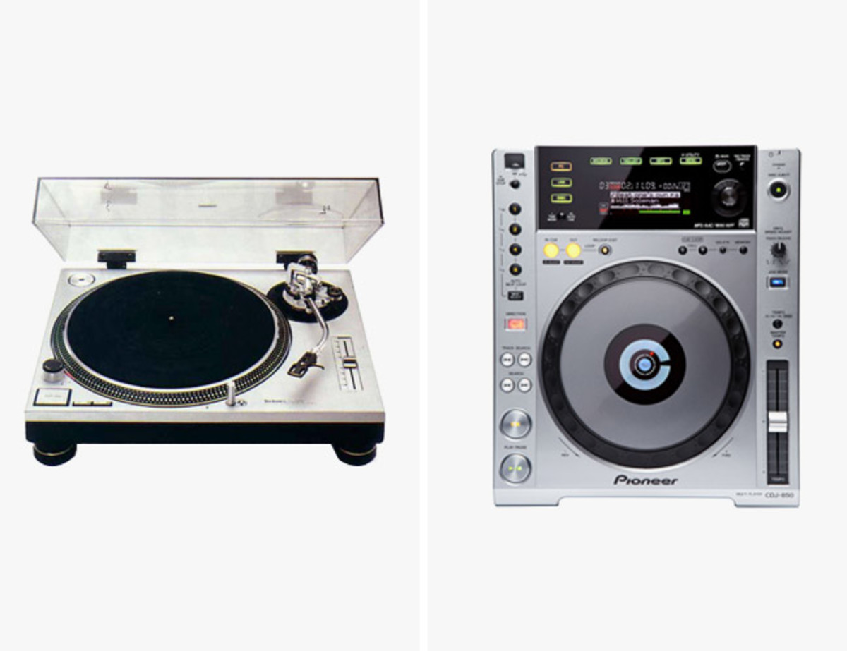 electronic-music-gear-patrol-turntable2.jpg