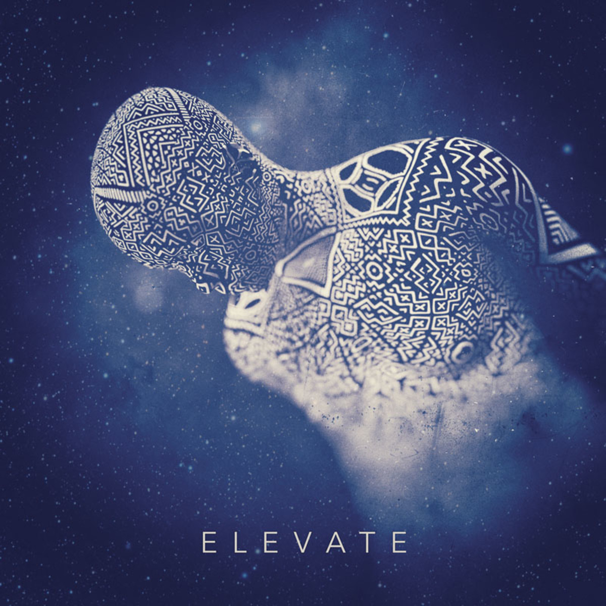 Elevate Album