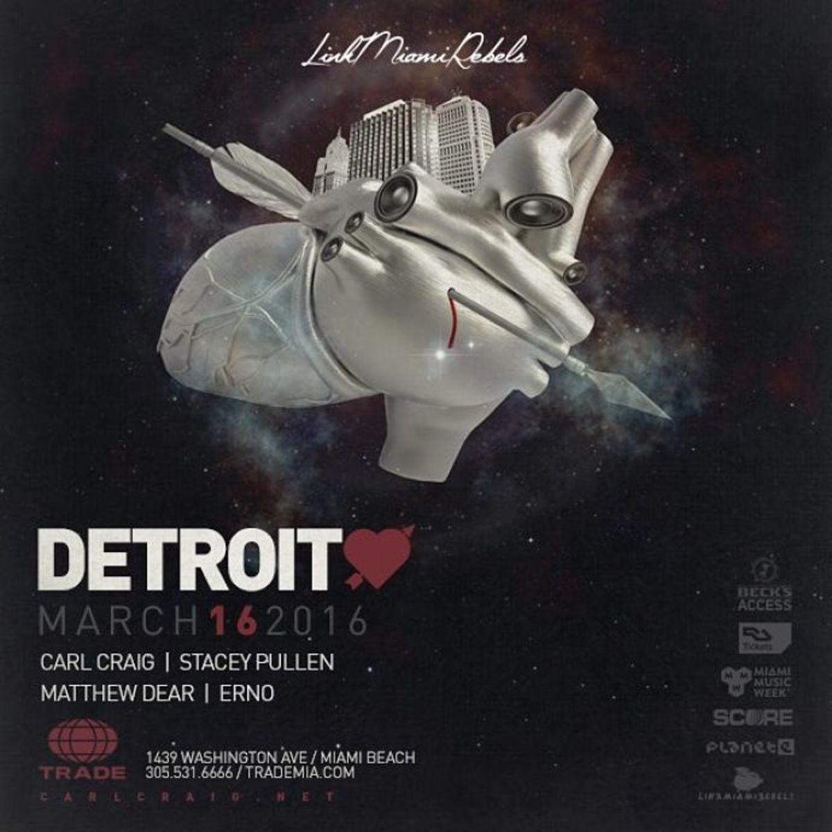 DetroitLove