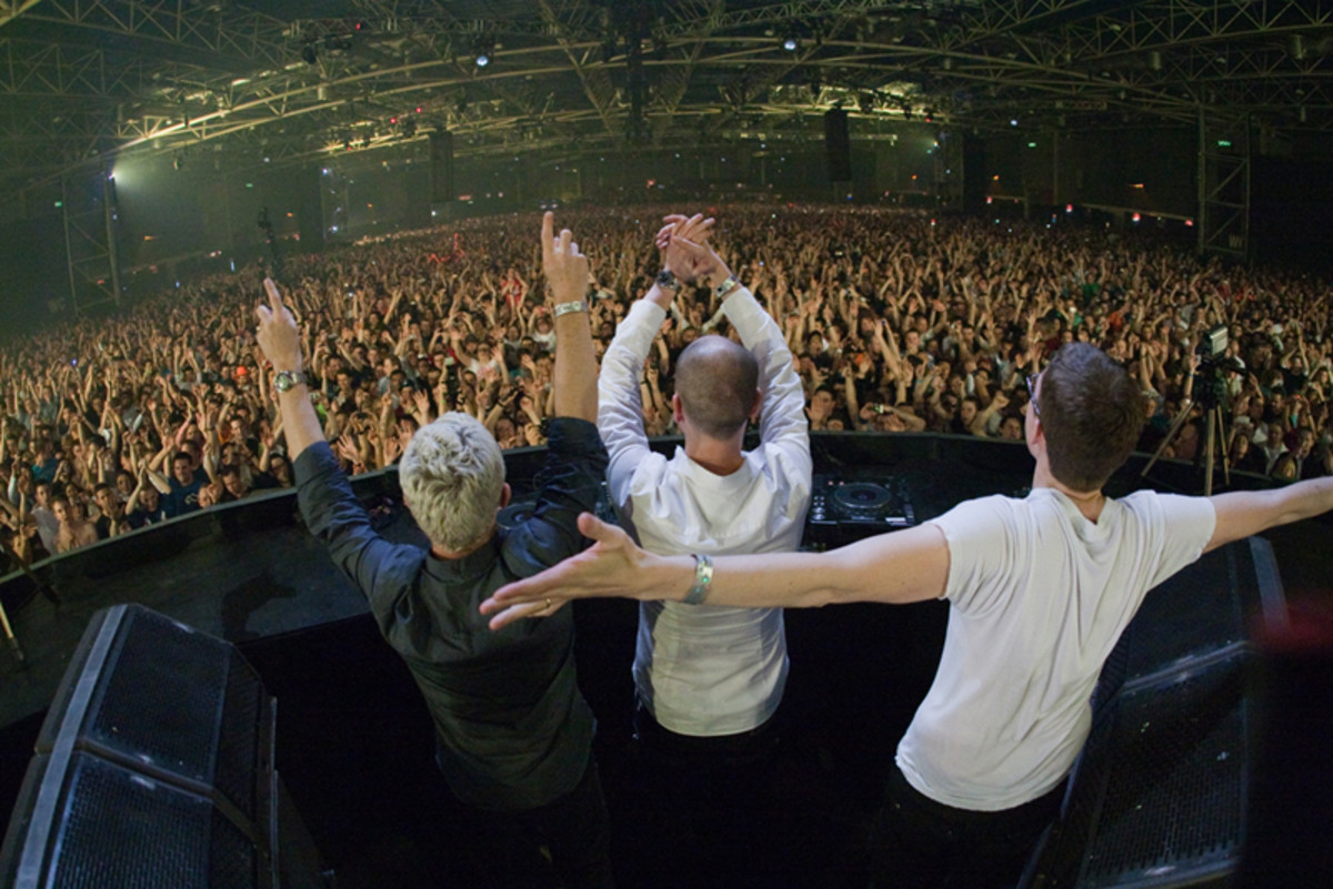 Above_&_Beyond_at_Trance_Energy_2010.jpg