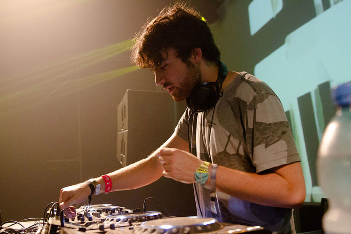 Airbeat_One_2015_Oliver_Heldens_by_Denis_Apel-1615.jpg