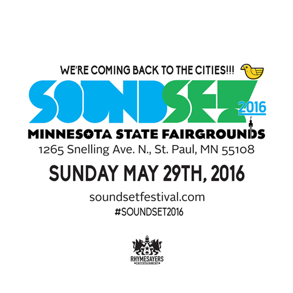 soundset2016thumb.jpg