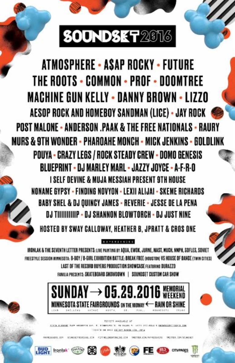 chrisr_1456846950_Soundset2016.jpg