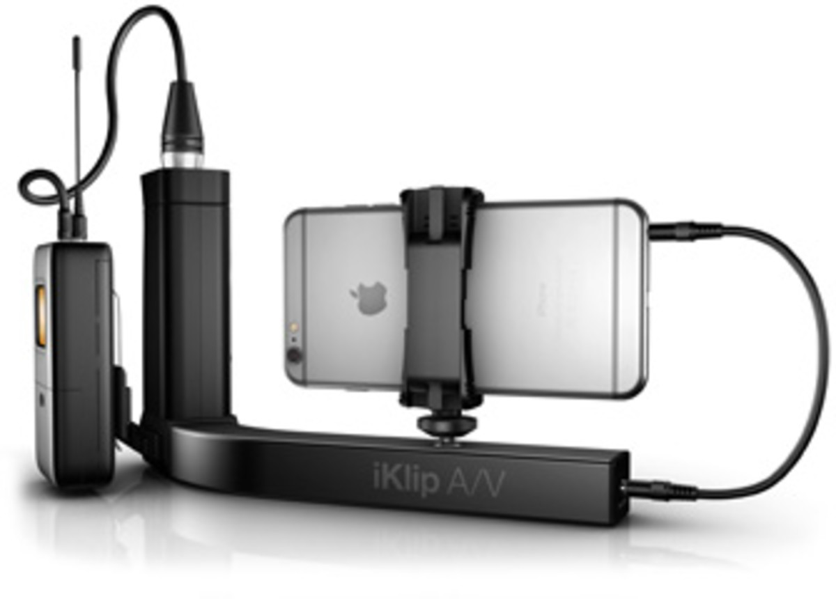 iKlip-AV_front34.jpg