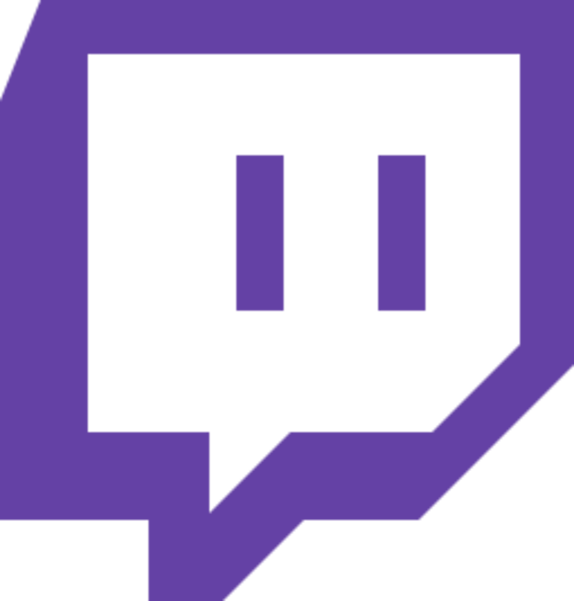 Twitch has become THE live platform for gaming!