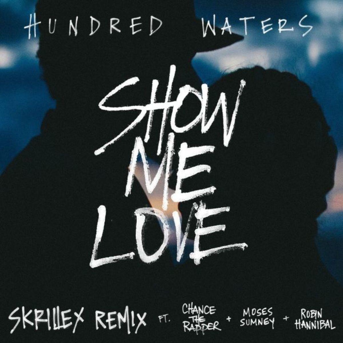 show-me-love-skrillex_x6fpbu.jpg