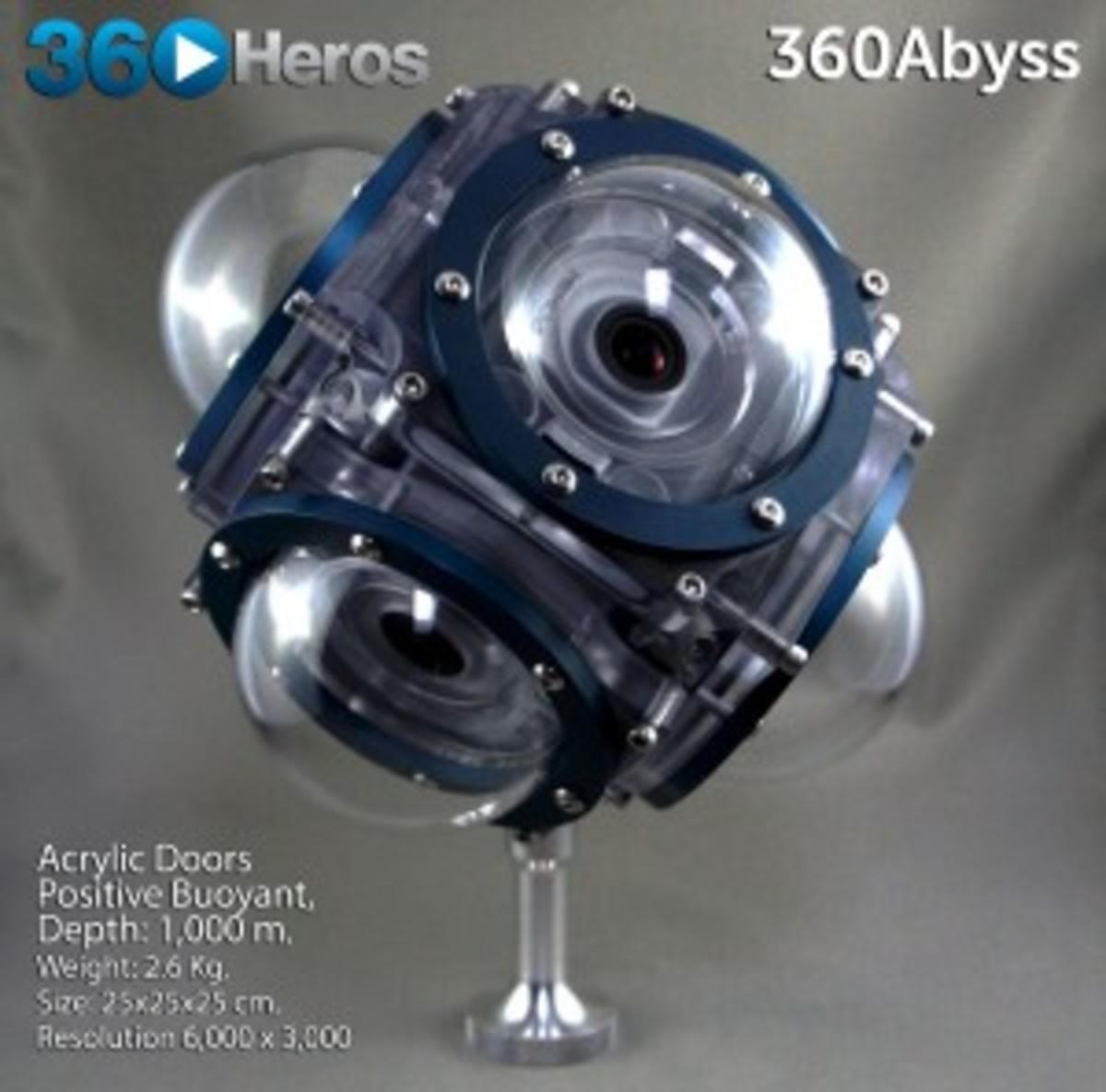 360Heros_360Absys_Clear_HDR4-300x296.jpg