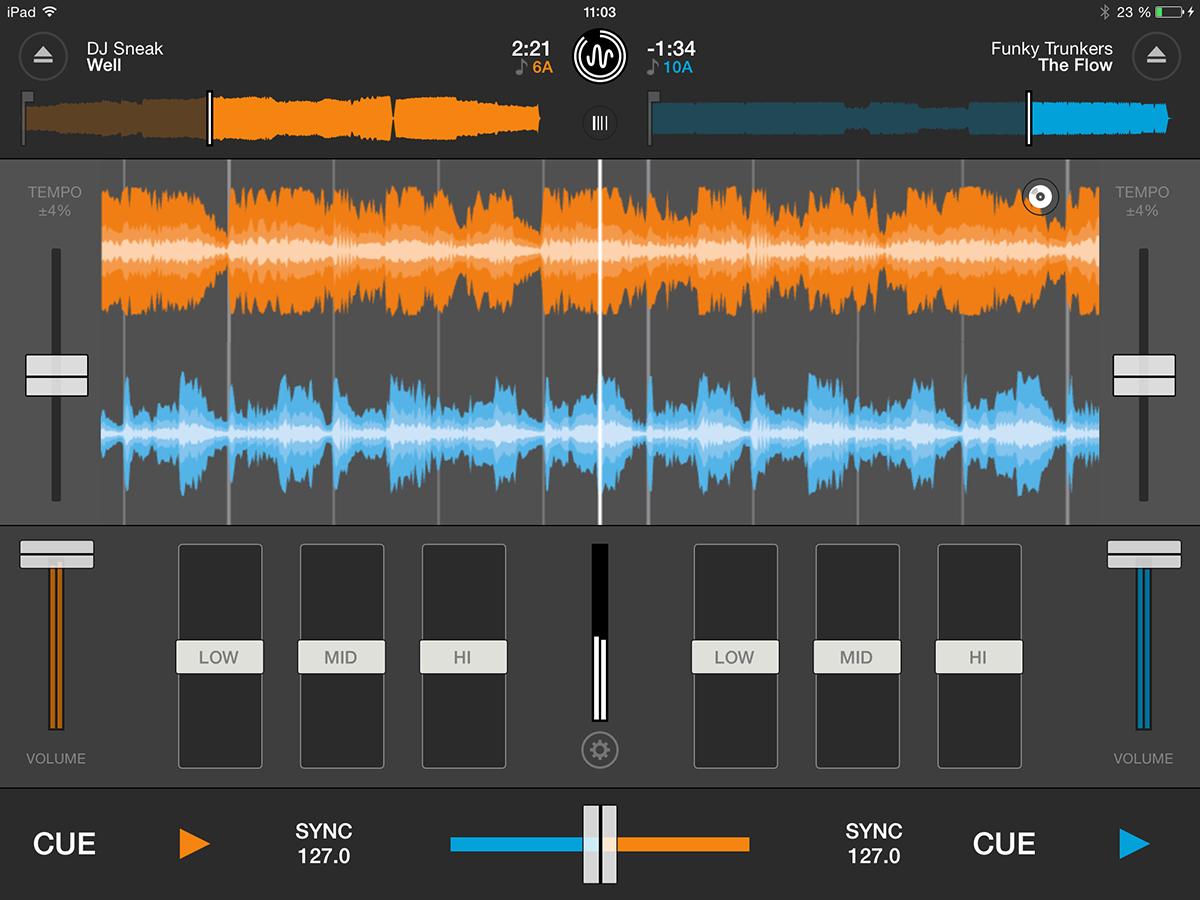 Mixvibes-Cross-DJ-2-for-iPad_Waveforms-screenshot.png